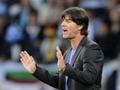 Лев может продолжить работу со сборной Германии