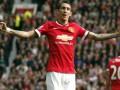 Звезда Манчестер Юнайтед хочет перейти в ПСЖ - СМИ