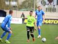 Динамо-Брест вышло в финал Кубка Беларуси, выбив команду Вернидуба