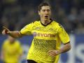 Нападающего дортмундской Боруссии признали лучшим игроком Бундеслиги