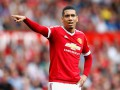 Игрок Манчестер Юнайтед может покинуть команду