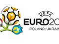 Евро-2012: Платини дал гарантии Вроцлаву