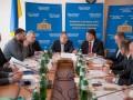 Министерство молодежи и спорта Украины собрались ликвидировать