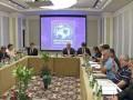 Президенты клубов Премьер-лиги соберутся 12 июня