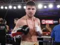 Украинец Хитров сенсационно проиграл нокаутом