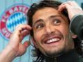 Звезда французского футбола обвинил Бекхэма в непрофессионализме