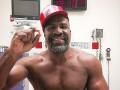После ссоры с Кличко Шеннон Бриггс попал в больницу