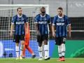 Итальянские клубы хотят отложить начало сезона-2020/21