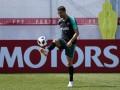 ПСЖ не собирается подписывать контракт с Роналду - Marca