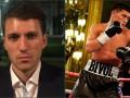 Менеджер Бивола: Заявлениями о допинге Баррера хочет раскрутить бой с Димой