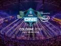 ESL One Cologne 2018: расписание и результаты матчей турнира по CS:GO