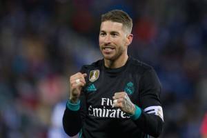Капитан Реала установил рекорд Ла Лиги по количеству желтых карточек