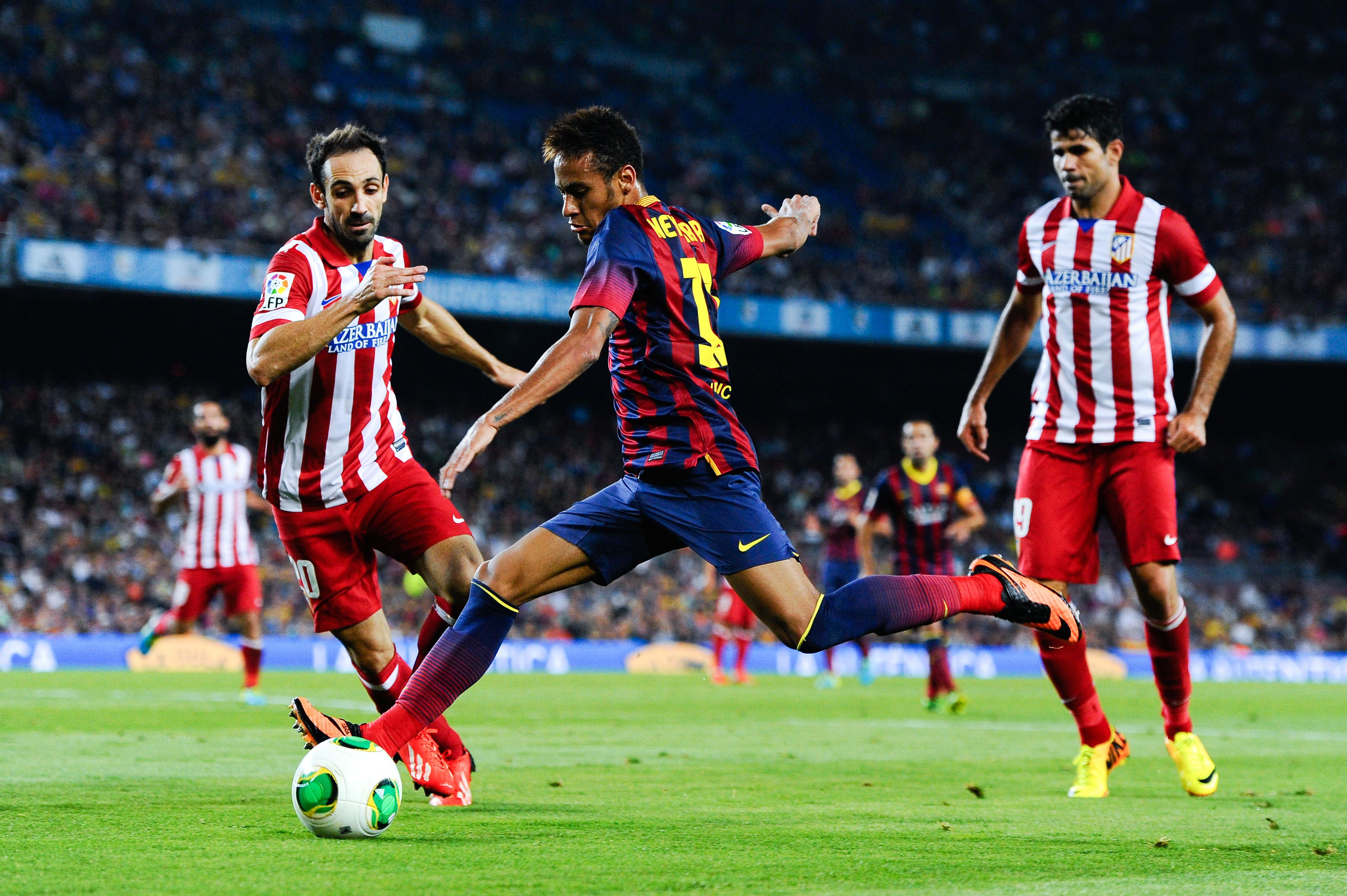 Барселона ювентус прямая трансляция смотреть онлайн бесплатно