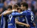 Аякс - Шальке: где смотреть матч Лиги Европы