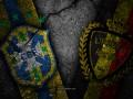 Бразилия – Бельгия: прогноз и ставки букмекеров на матч ЧМ-2018