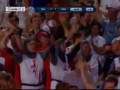 Евро-2012: Англия уверенно побеждает Болгарию