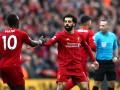 Ливерпуль может выиграть титул АПЛ при пустых трибунах