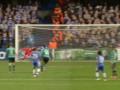 Челси - Шальке - 3:0. Видео голов матча
