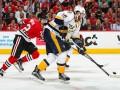НХЛ: Вашингтон справился с Торонто, Нэшвилл переиграл Чикаго