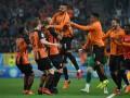 4 вывода после финала Кубка Украины