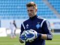 Экс-игрок Динамо: Фины спрашивали, какой состав сборной Украины стоит ожидать