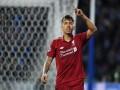 Фирмино рискует пропустить первый матч против Барселоны в Лиге чемпионов