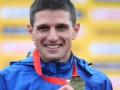 Украинский легкоатлет претендует на звание лучшего в Европе