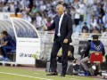 Зидан: Пике может говорить все, что хочет, но Реал выиграл Лигу чемпионов
