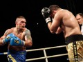 Ломаченко и Усик могут провести бои на НСК Олимпийский