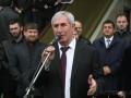 Вице-президент Терека: Кадыров редко ошибается
