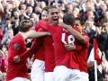 После победы над Челси домашняя беспроигрышная серия МЮ составляет 23 матча