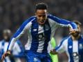 Официально: Реал объявил о трансфере защитника Порту
