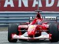 Экклстоун требует от организаторов Гран-при Канады $ 113 млн