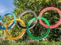 Украина готова провести Олимпиаду