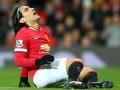 Фалькао может продолжить карьеру в Англии