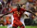 Бельгия – Швейцария 2:1 видео голов и обзор матча Лиги наций