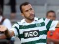 Динамо нацелилось на бразильского защитника Спортинга