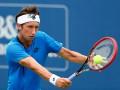 Украинский теннисист намерен судиться с Международной федерацией тенниса