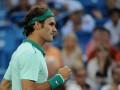 Федерер без боя прошел в полуфинал Индиан-Уэллса