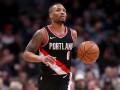 ДеРозан и Лиллард – лучше игроки недели в НБА