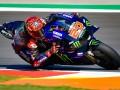 Картараро выиграл квалификацию MotoGP Португалии