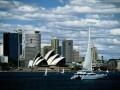 Австралия хочет отсудить у ФИФА 40 миллионов долларов