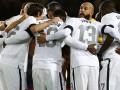 Сборная США по футболу назвала состав на игру с Украиной
