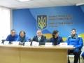 В Киеве пройдет мини-чемпионат мира по борьбе