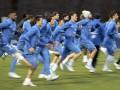 В стане соперника. Блан вызовет 30 футболистов в сборную Франции на Евро-2012