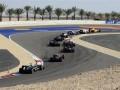 Руководство Формулы-1 готово отказаться от проведения Гран-при Бахрейна