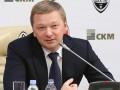 Палкин: В Кубке Украины ФФУ собирает все сливки и исчезает с деньгами