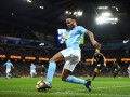 Манчестер Сити предложит полузащитнику клуба новый контракт