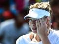 ITF: Решение по делу Шараповой будет вынесено до конца июня