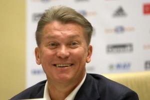 Леоненко считает, что Блохина уволят после очередного провала